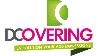 logo Dcovering