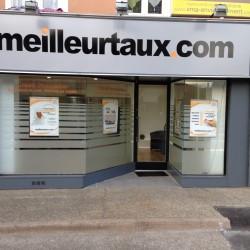 Meilleuxtaux - Fabrication + Pose